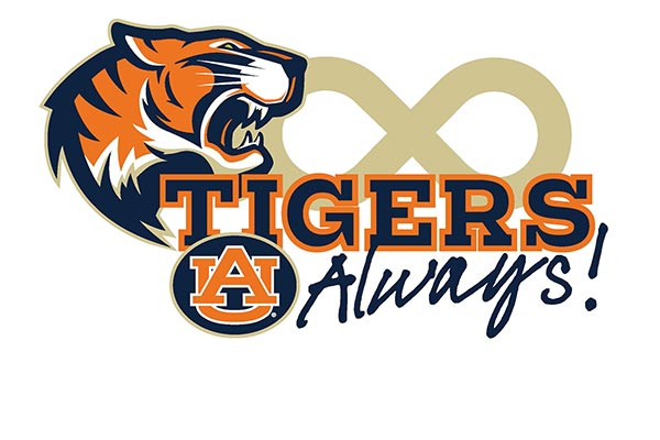 Tigers Always